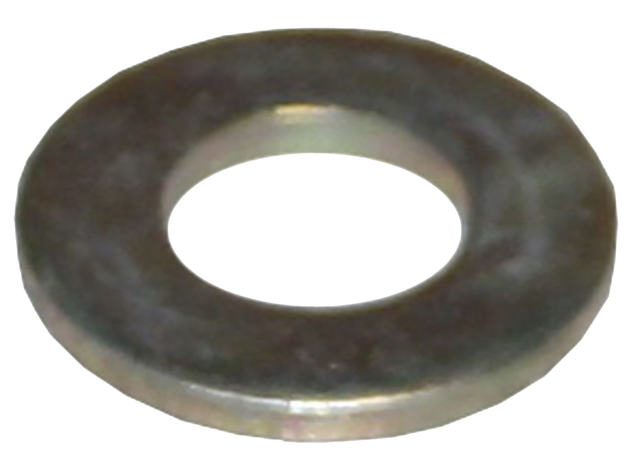 "Picture of Bert SG Flat Washer - (5/16"")"