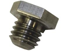 Bert SG Set Screw