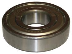 Bert SG Deep Groove Ball Bearing