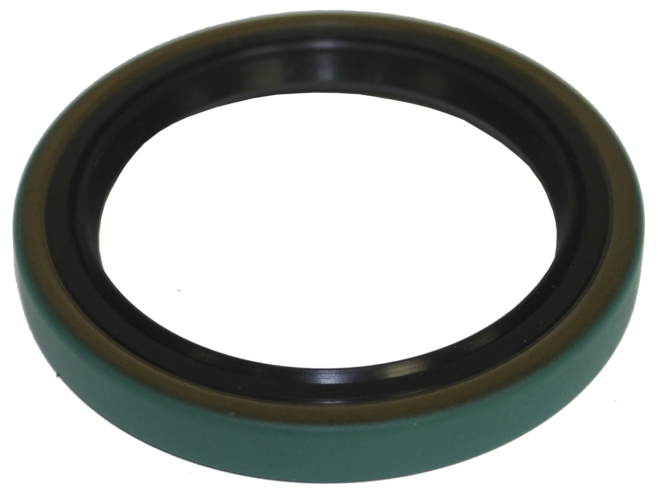 Picture of Bert SG Rear Seal (1500)