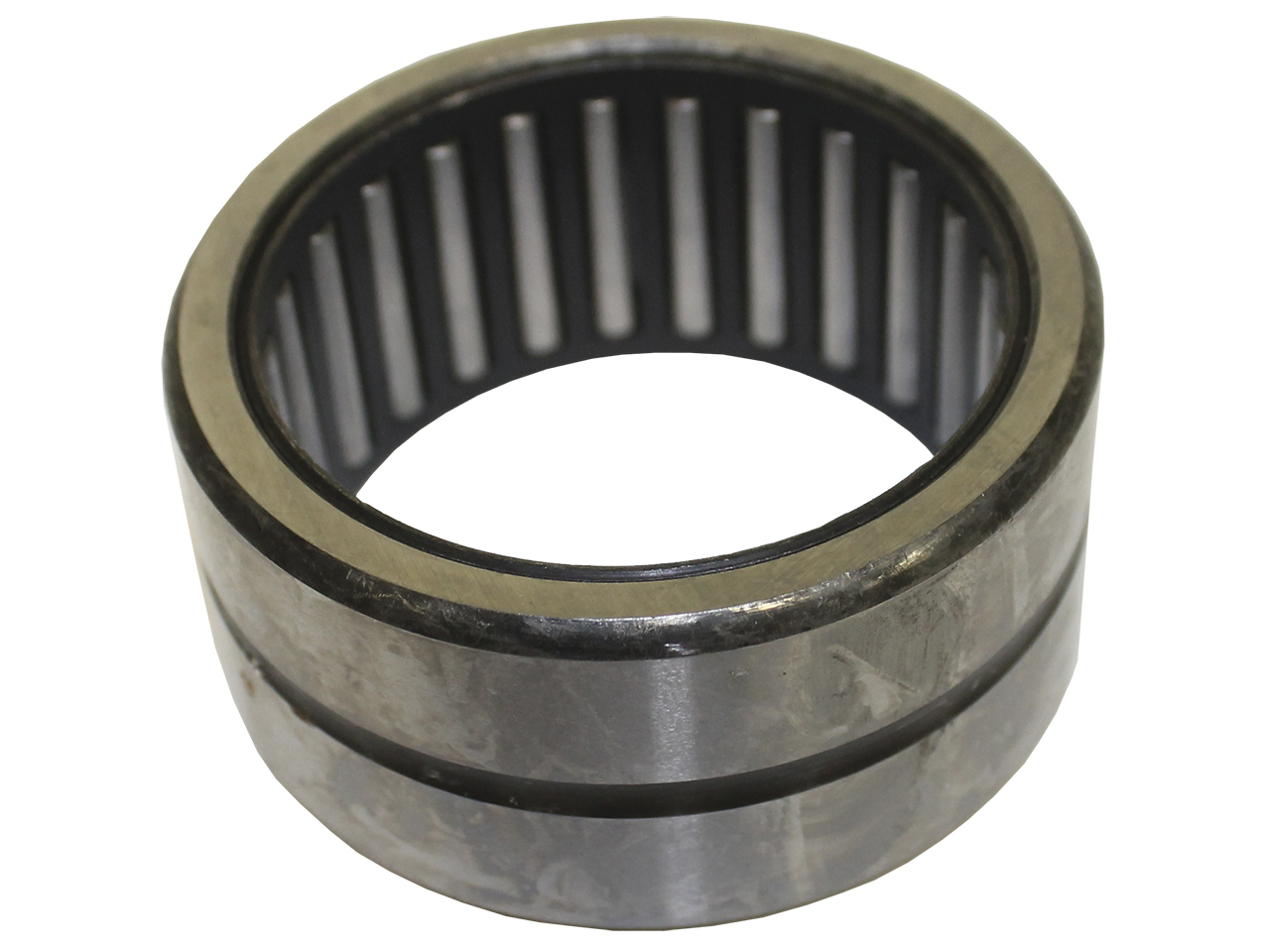 """Picture of Bert SG Needle Bearing - (2"""" ID - 2-9/16"""" OD)"""