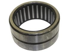 "Picture of Bert SG Needle Bearing - (2"" ID - 2-9/16"" OD)"
