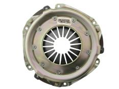 "Picture of QuarterMaster 10.5"" Aluminum Core Pressure Plate"