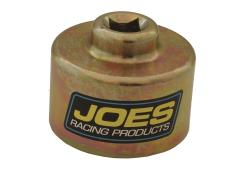 Picture of Joe's Ball Joint Sockets
