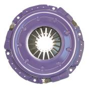 "Picture of ACE 10.5"" GM Pressure Plate w/Ductile Ring"
