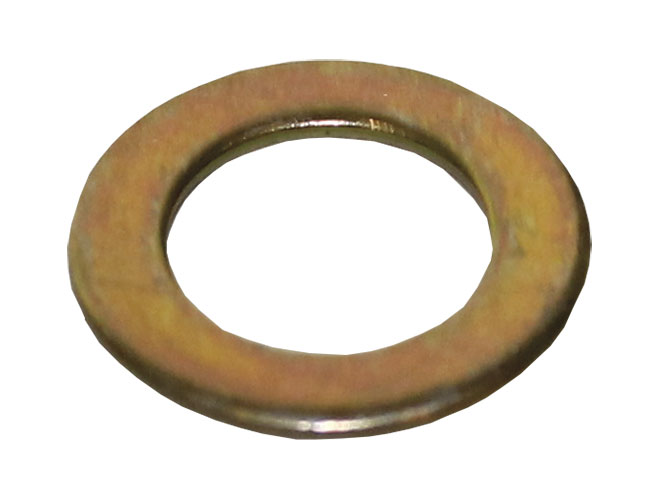 Picture of Pedal Clevis Washer (2 Req)