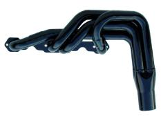 Picture of Schoenfeld IMCA - UMP Stock Car Headers