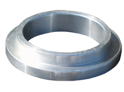 Picture of PRP Aluminum Spacer For Metric Calipers