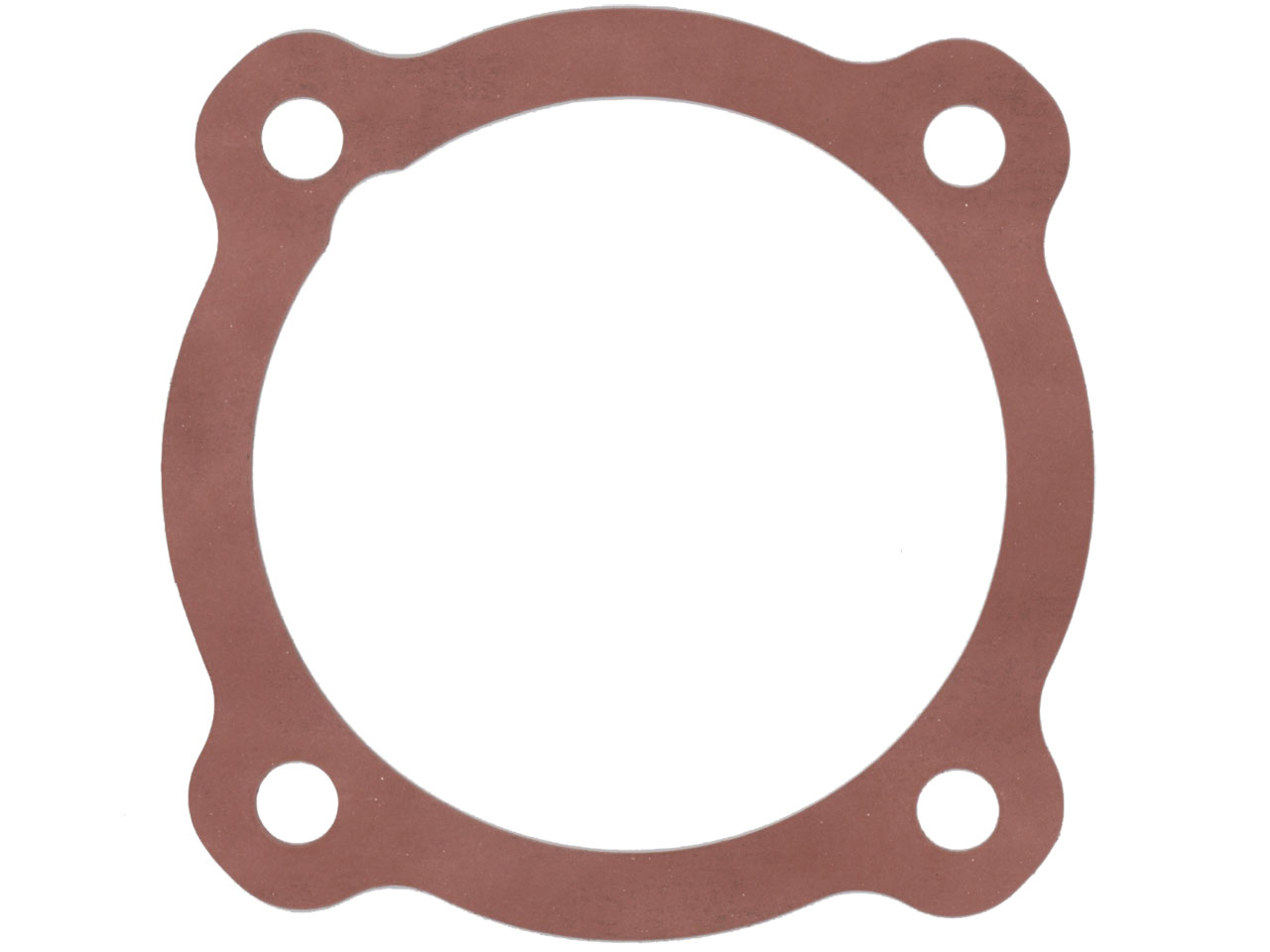 Picture of Bert SG Front Cover Gasket