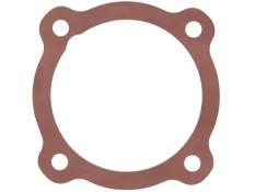 Picture of Bert SG Gasket - Front Cover