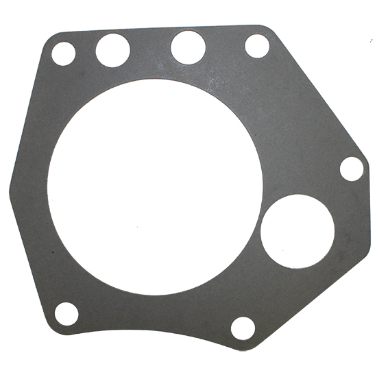 Picture of Bert LMZ Rear Cover Gasket