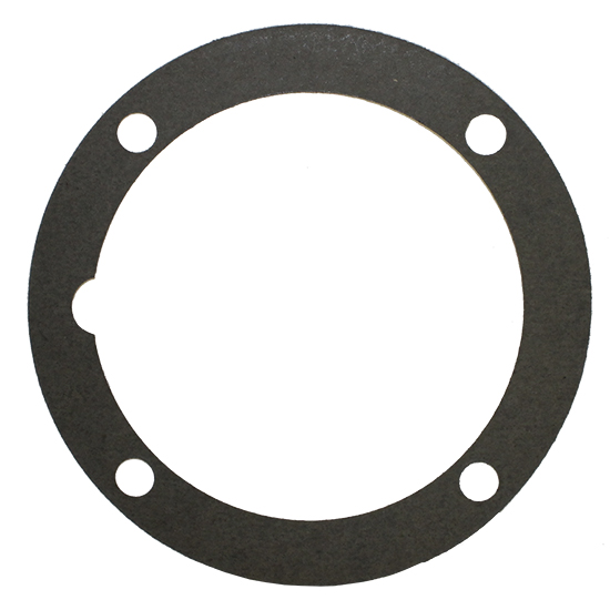 Picture of Bert LMZ Front Cover Gasket