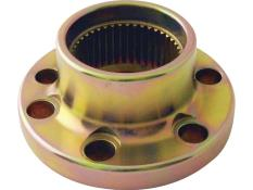 Picture of Winters Powerglide Steel Drive Flange - Chevy Crate
