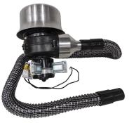 Picture of PRP Helmet Blower 105 CMF with Hose