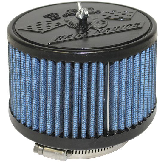 Picture of PRP Helmet Blower Filter