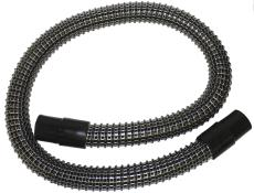 Picture of PRP Helmet Blower Hose