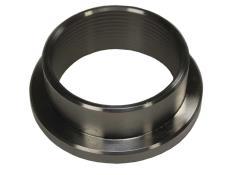 Picture of AFCO Lower Ball Joint Sleeve