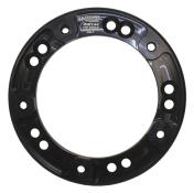 Picture of Wehrs Universal Wide 5 Wheel Spacer