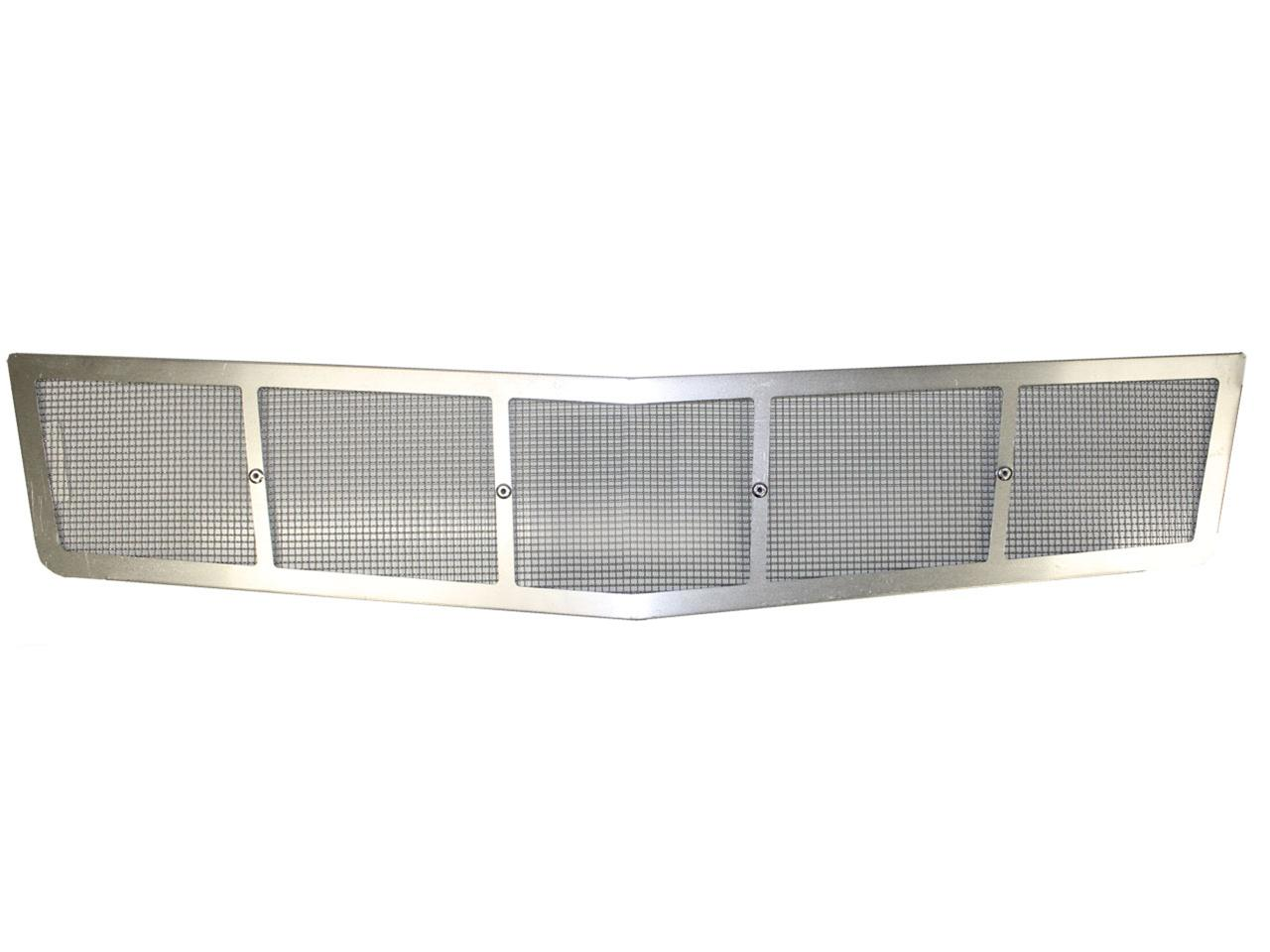 Picture of Nose Screens