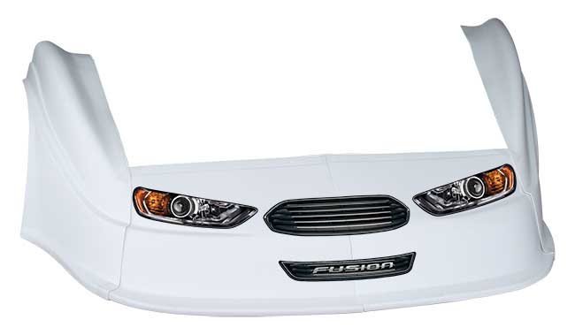Picture of MD3 Gen 2 Nose Kit - (Fusion)