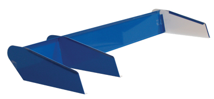 Picture of Maximum Downforce Late Model Spoiler Kits