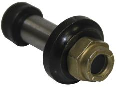 Picture of Sweet Should Nut, Bolt, and Washer for Power Rack