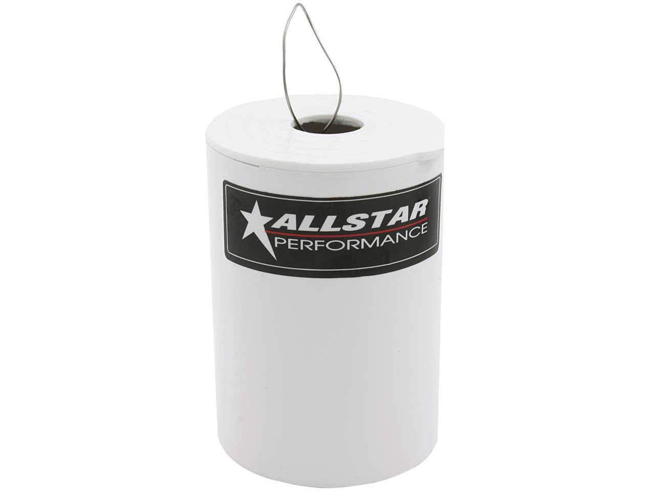 Picture of Allstar Safety Wire Spool
