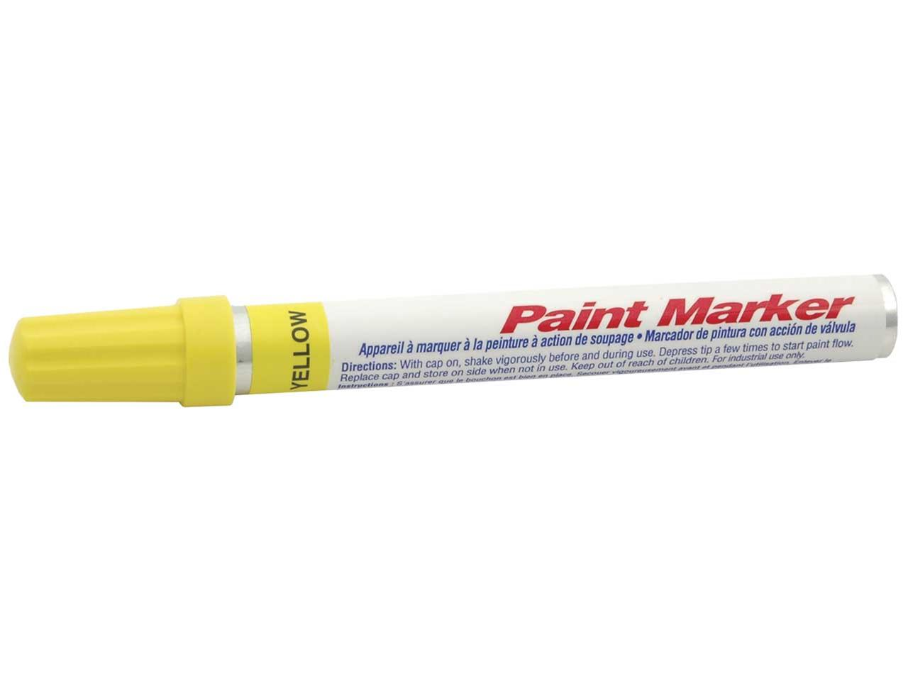 Picture of Allstar Paint Markers