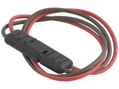 Picture of Allstar Universal Connector - 2 Wire
