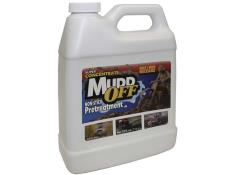 Picture of Mudd Off