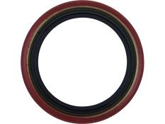Wilwood GM Metric Front Hub Seal
