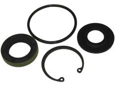 Picture of Sweet Power Rack Adjuster Nut Seal Kit