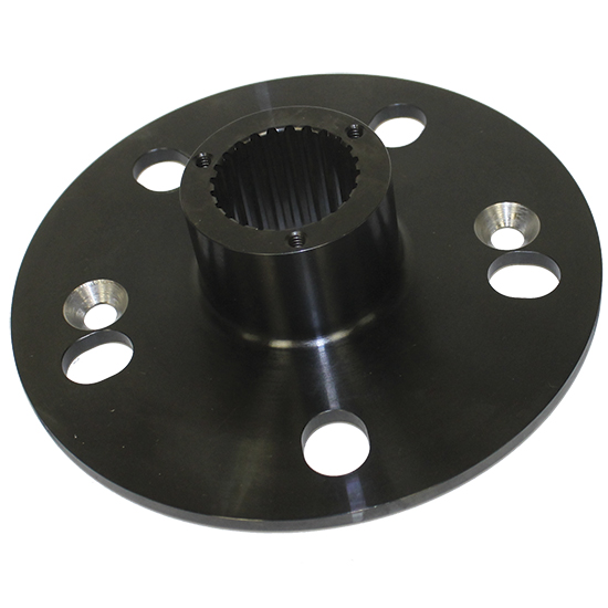 Picture of Winters GN Hub Drive Flange - (5 x 4-3/4)