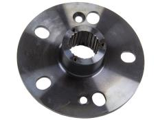Picture of Winters GN Hub Drive Flange - (5x5)