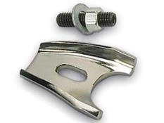 Picture of Moroso Chevy Distributor Lock Down Clamp