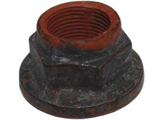 "Picture of PRP 9"" Ford Pinion Nut"