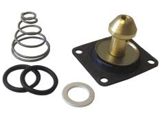 Picture of Willy's Fuel Pressure Regulator Rebuild Kit