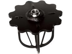 Picture of Wehrs Quick Release Swivel Spring Cup