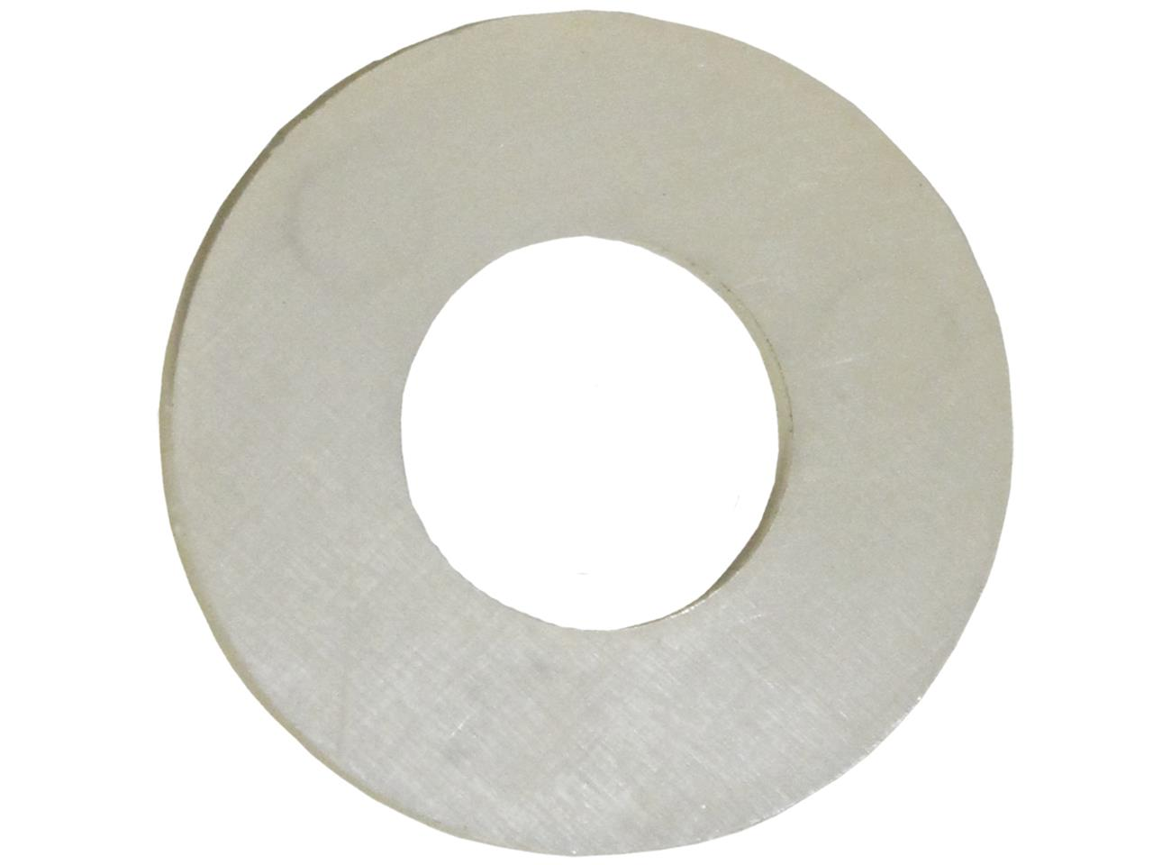 Picture of Aero G2 Cover Fastener Washer
