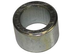 Picture of PRP Clamp or Weld-On Shock Bracket Bushing