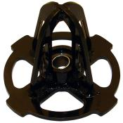 Picture of BSB Swivel Bearing Spring Cup