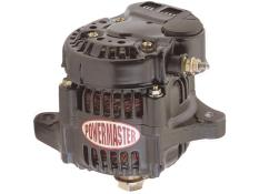 Picture of Powermaster Alternator Only