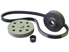 Picture of Powermaster Alternator Pulley Kits