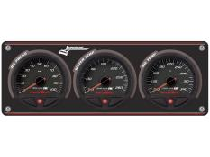 Picture of Longacre SMI Gauge Panels