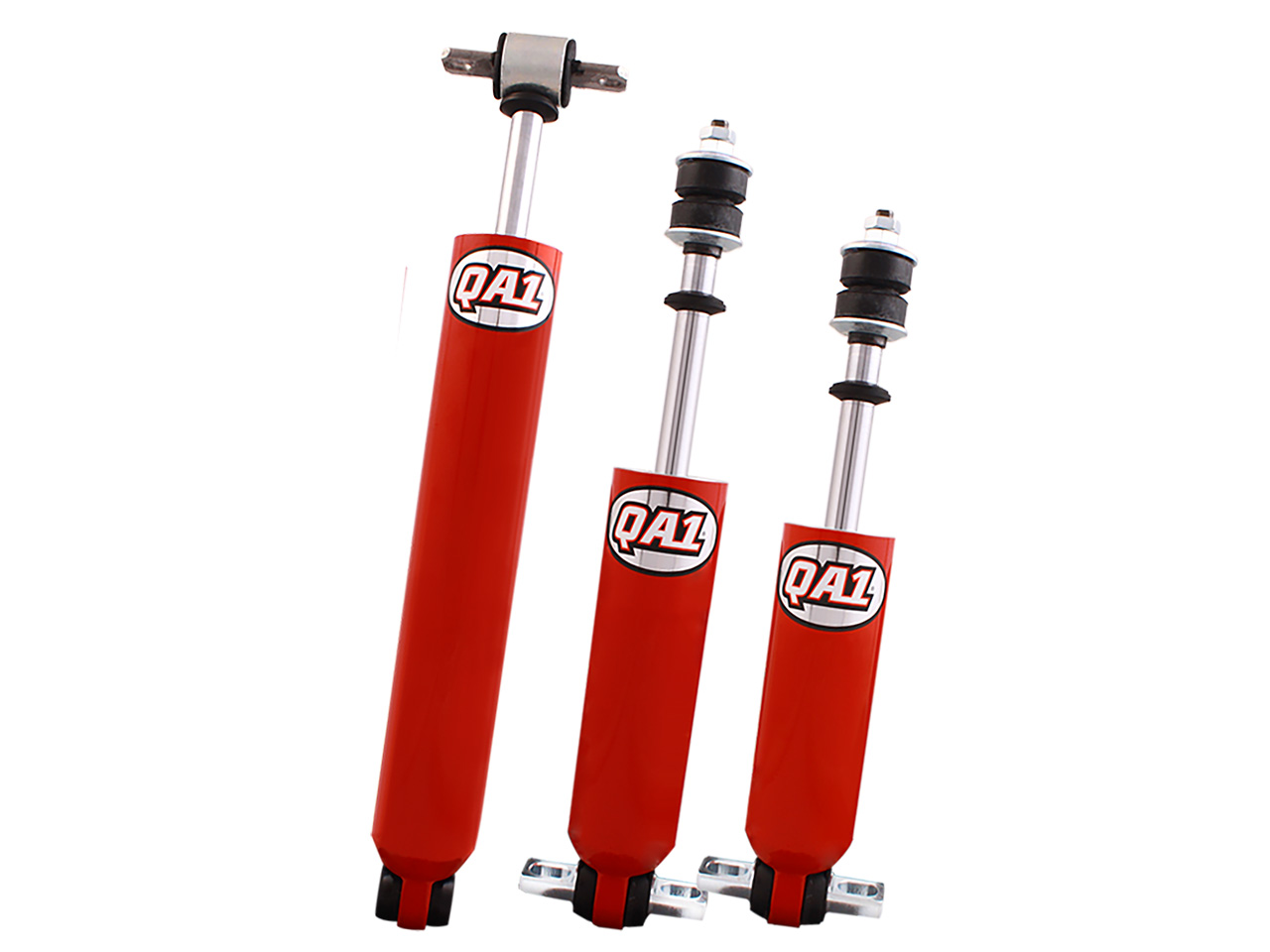 Picture of QA1 53 Series Stock Mount Shocks