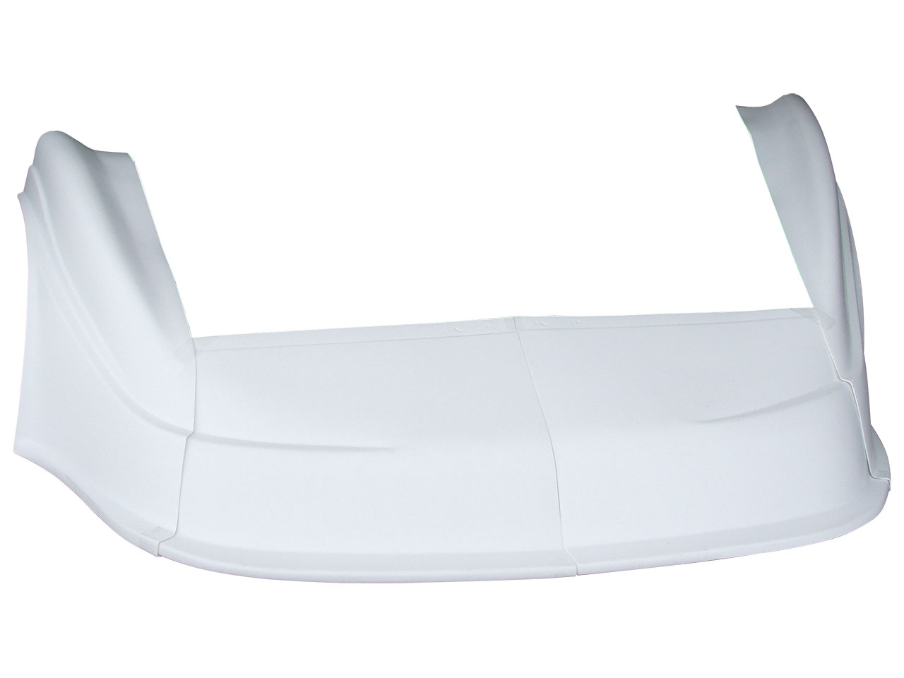 Picture of MD3 Gen 2 Nose Kit - (No Decals)