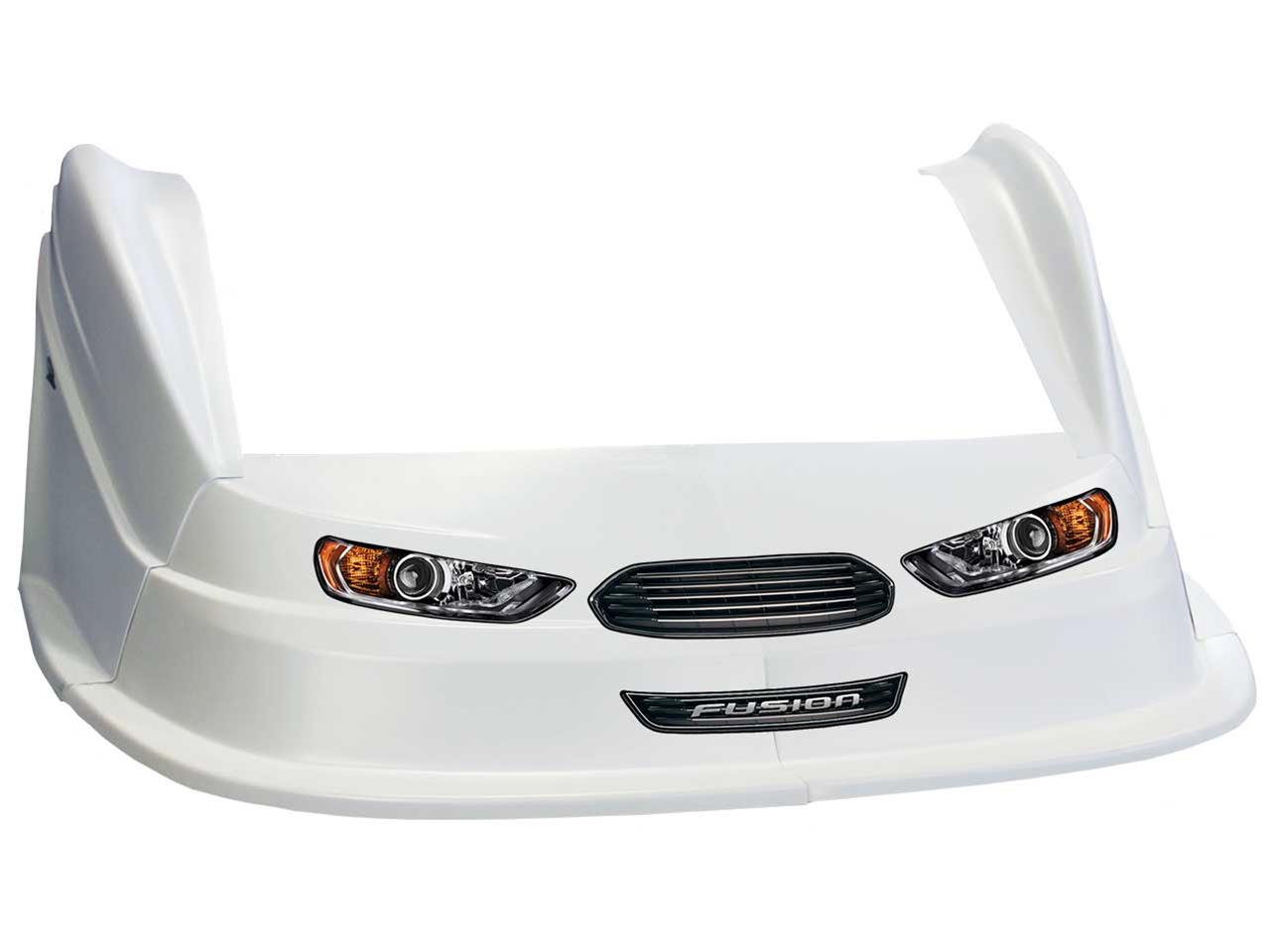Picture of MD3 Evolution 1 Nose Kit - (Fusion)