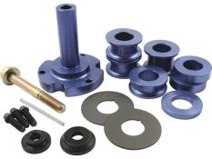 Picture of Allstar Crank Mandrel Kit