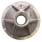Picture of Bulldog CT-1 Magnesium Right Side 6-Rib Bell
