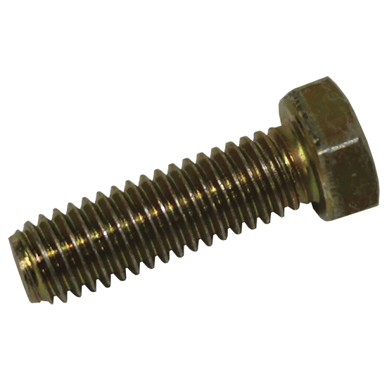 Picture of Bulldog CT-1 Bolt For Seal Plate To Center - (6 Req)
